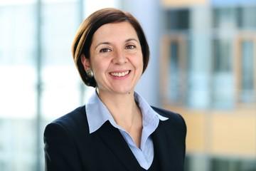 Dr. Andrea Diekhof