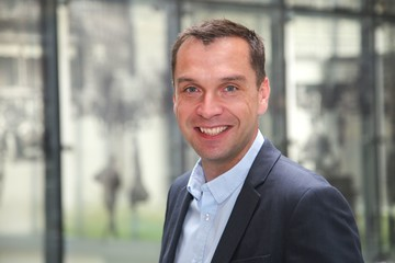 Stefan Koßmann